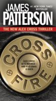 James Patterson - Cross Fire  -  MP3 Audio Book on Disc