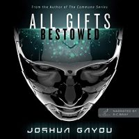 Joshua Gayou-All Gifts Bestowed-MP3 Audio Download