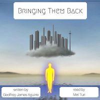 Geoffrey James Aguirre-Bringing Them Back-MP3 Download