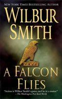 Wilbur Smith - A Falcon flies-MP3 Audio Book-on CD