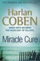 Harlan Coben-Miracle Cure-Audio book