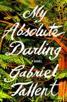 My Absolute Darling-by Gabrielle Talent - Audio