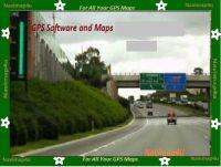 IGO Primo 2.4 & Australia Maps.Download