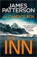 James Patterson-The Inn-Audio Book