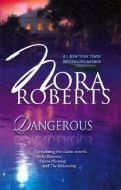 Dangerous-by Nora Roberts-MP3 Audio book Download