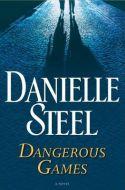 Danielle Steel-Dangerous Games-Audio Book