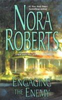 Engaging the enemy-by Nora Roberts-MP3 Audio book Download
